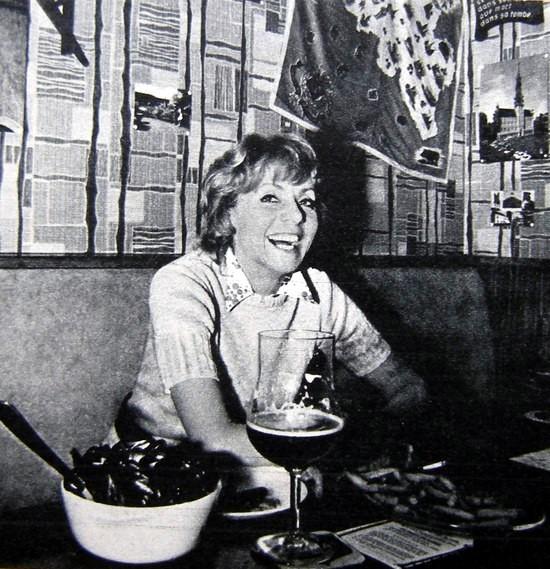 Annie Cordy 1971.jpg