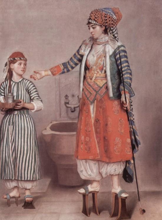 Jean-Étienne_Liotard.jpg