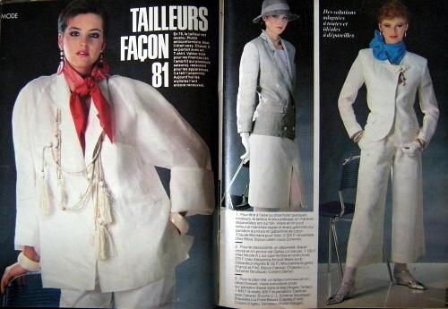 tailleurs.jpg
