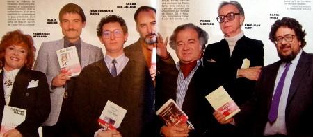 prix littéraires.jpg