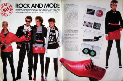 Mode rock 1.1jpg.jpg