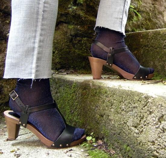 Sandales Minelli semelles bois 6.jpg