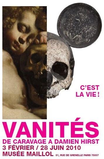 Vanités.jpg