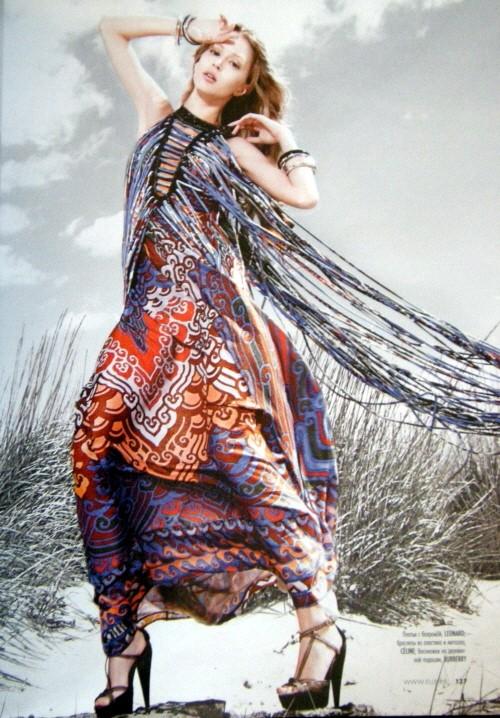 robes longues.jpg