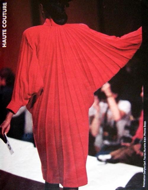 haute couture 2.jpg