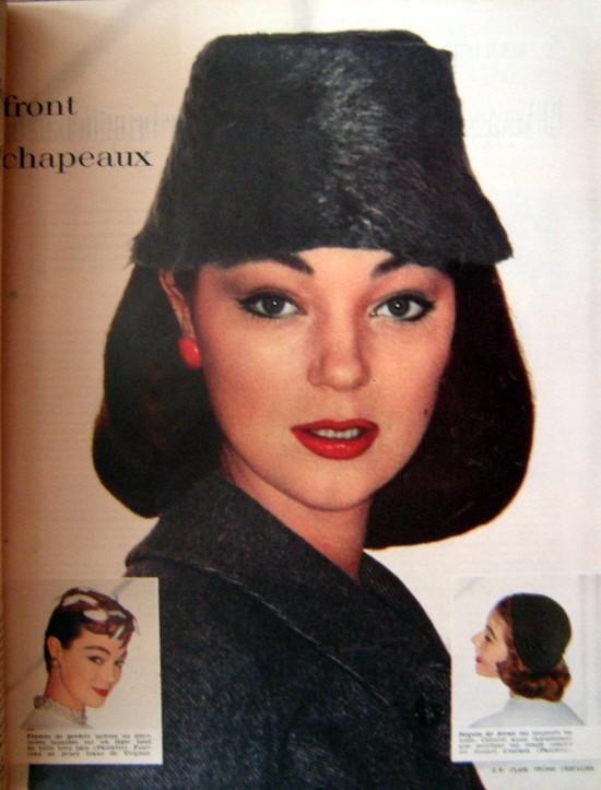 chapeaux 2.jpg