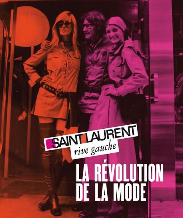 affiche_saint_laurent_rive_gauche.jpg