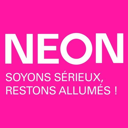 mode,néon,fluo,thisismyit,exclusif paris,neon magazine
