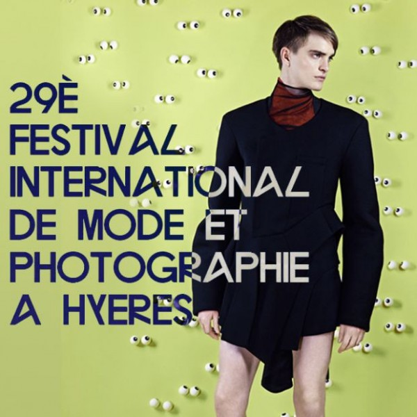 affiche-hyeres-festival-2014-2_m.jpg