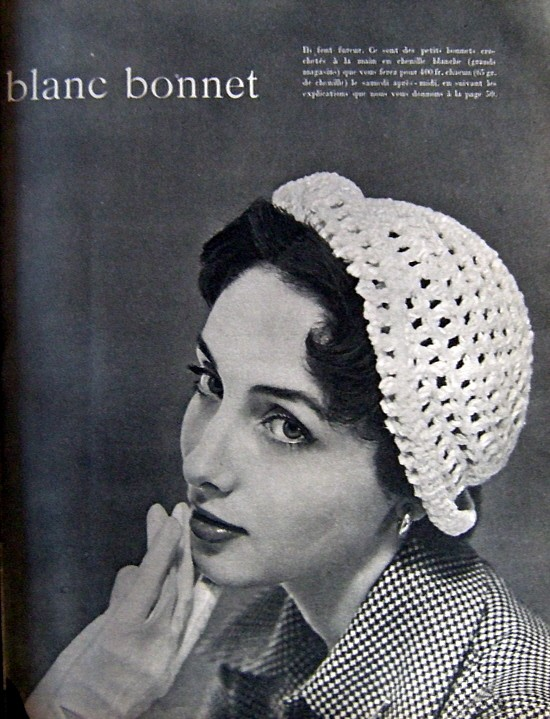 Bonnet 2.jpg