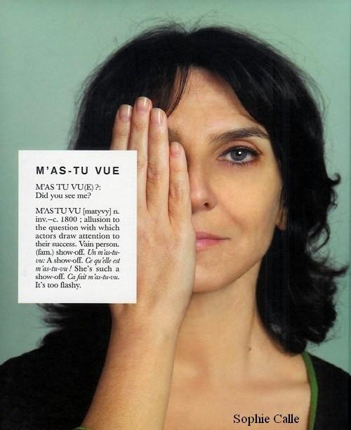 Sophie Calle 2.jpg