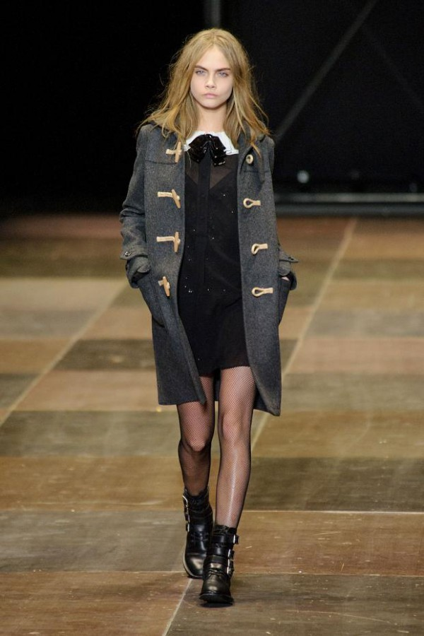 saint-laurent-autumn-fall-winter-2013-pfw22.jpg