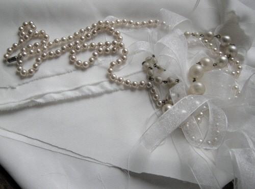 rubans & perles.jpg