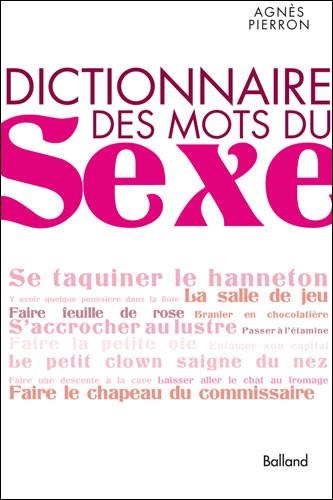 Dictionnaire des mots du sexe Agnès Pierron.jpg