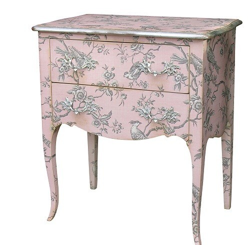 Moissonnier_COMMODE.jpg