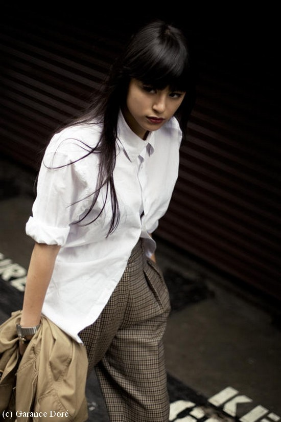 lydia-white-shirt2.jpg