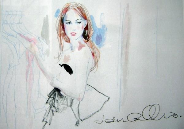 Natalie Portman par Joh, Galliano.jpg