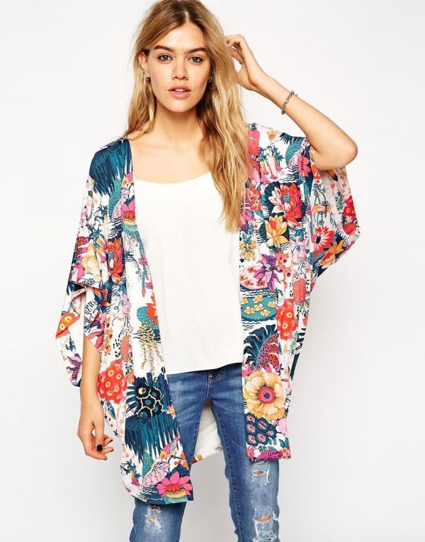 Kimono Asos 1.jpeg