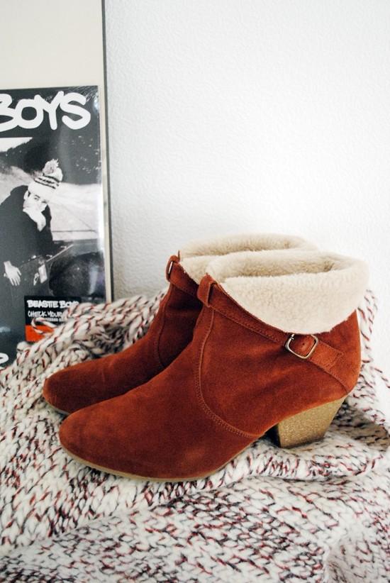 Boots Sessun Punky.jpg