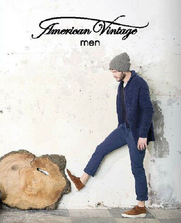 American vintage men.JPG