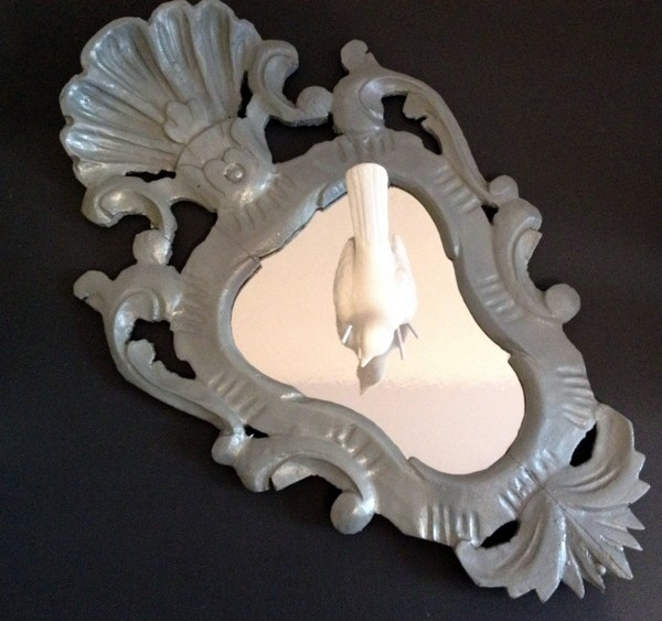 miroir réparé 2.jpg