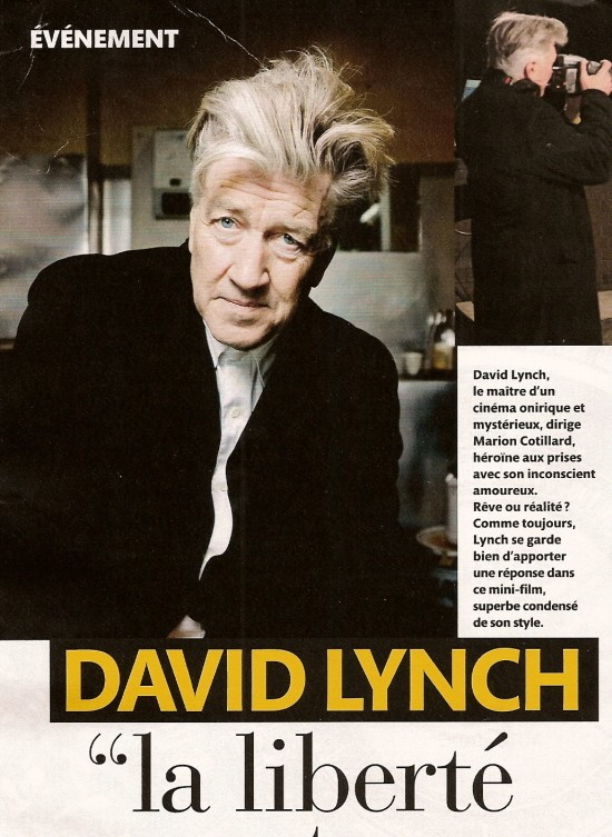 Lynch-Dior.jpg