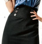 jupe noire.jpg