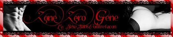ZeroGene.jpg