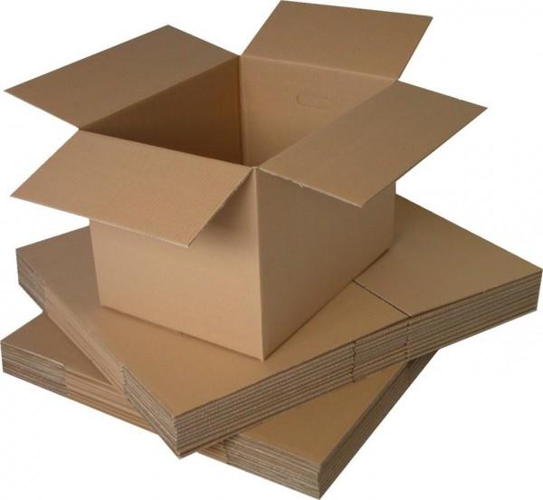 carton_1.jpg