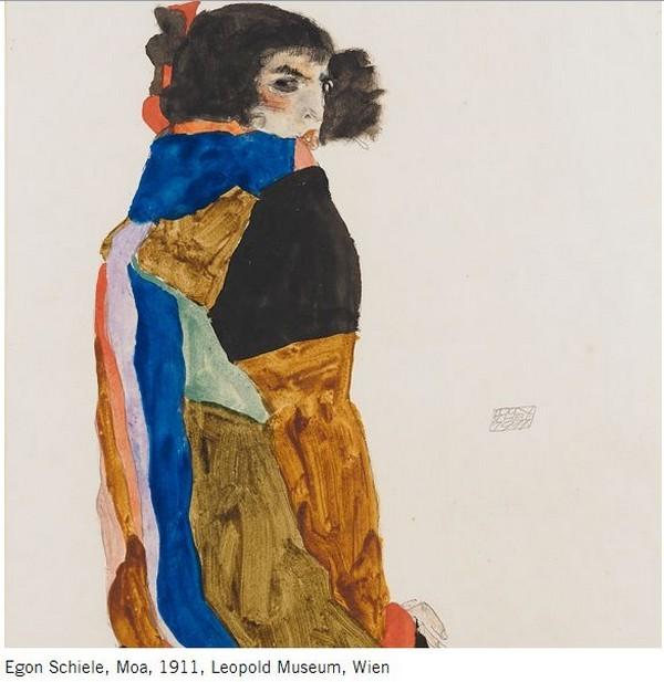 Egon Schiele.jpg