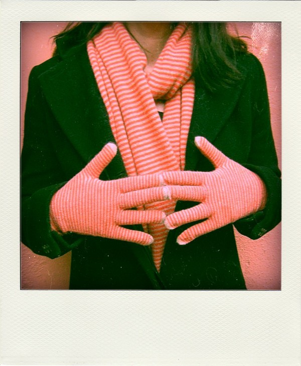 gants_2-pola.jpg