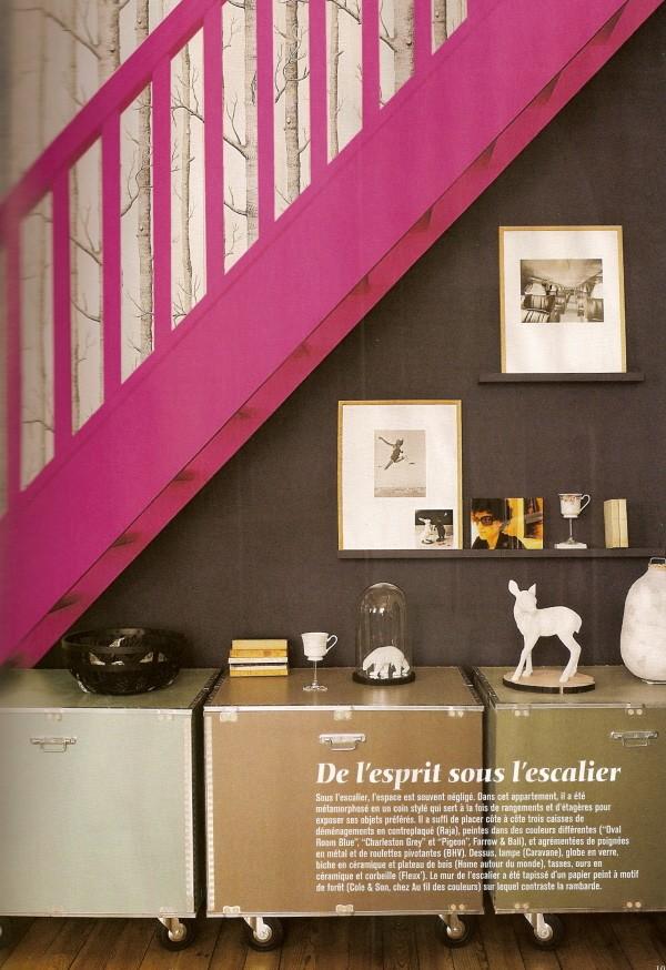 Escalier rose.jpg