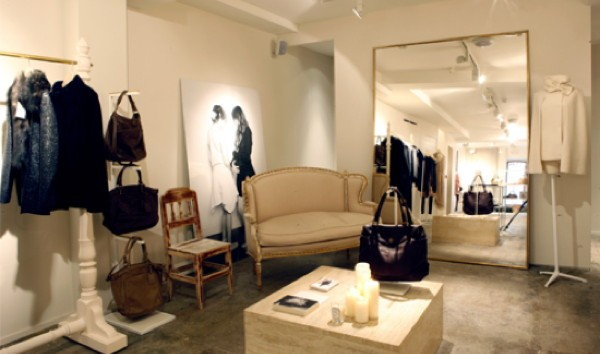 boutique Vanessa Bruno.jpg