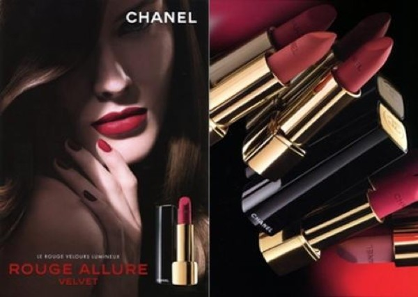 rouge-allure-velvet-chanel-L-kZ1yAm.jpeg