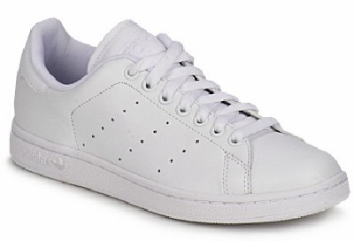 Baskets-adidas-Originals-STAN-SMITH-2-69185_350_A.jpg