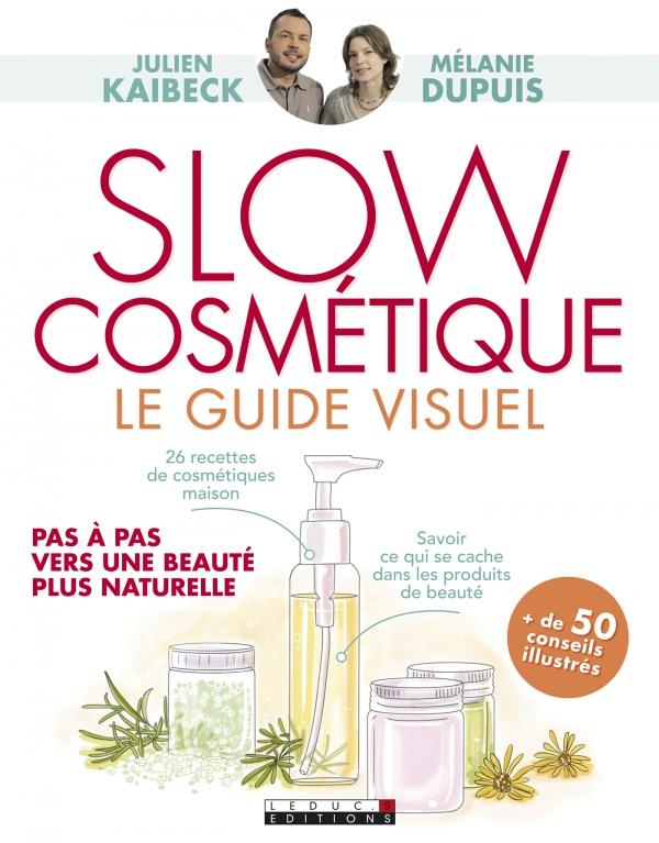 Slow-cosmétique-le-guide-visuel_c1.jpg
