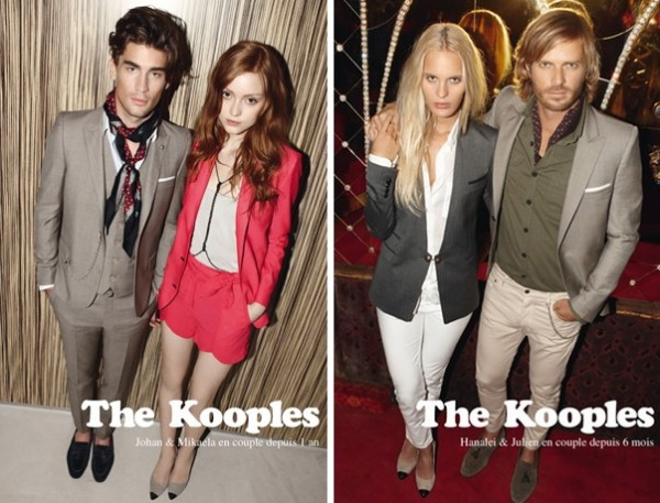 Kooples couples.jpg