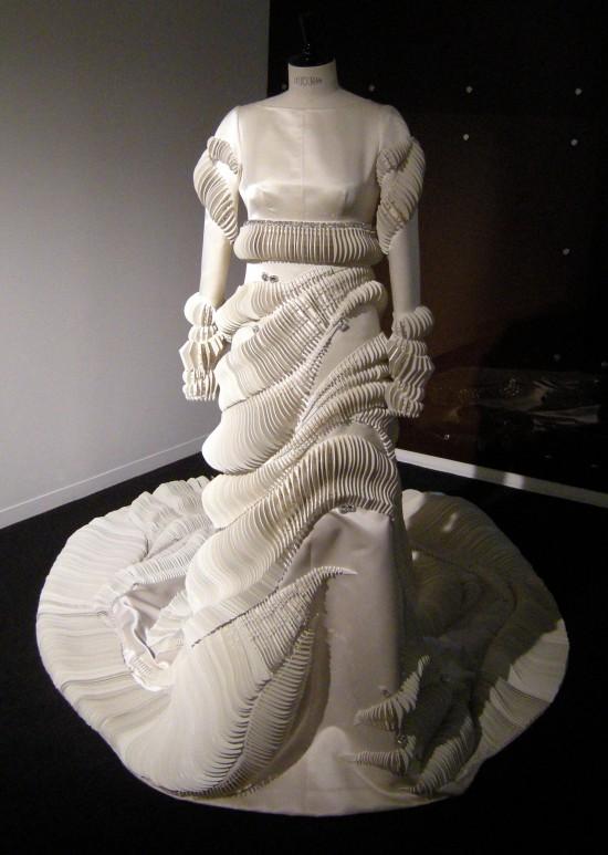 Stéphane Rolland robe de mariée 2010.jpg