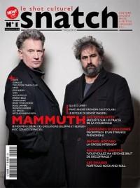 Snatch_magazine.jpg