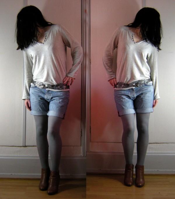 jean silhouette 3.jpg