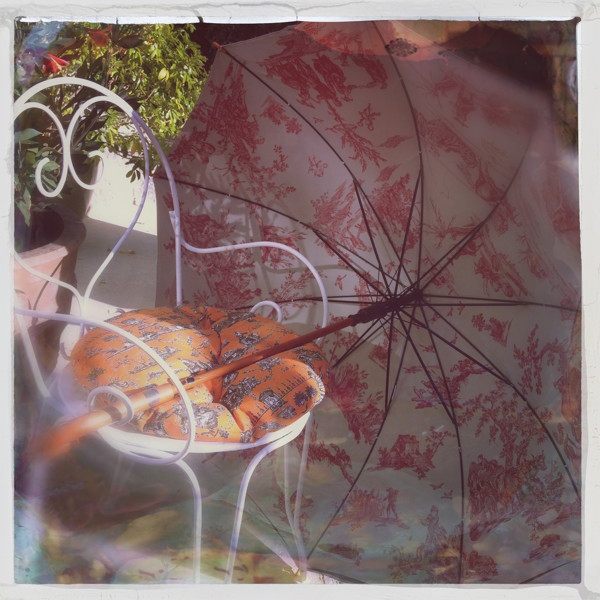 Parapluie Jouy-1.jpg