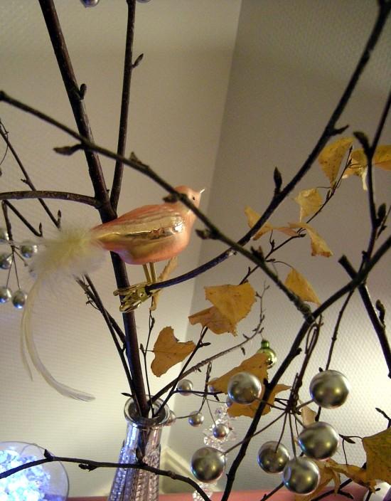 oiseau rose.jpg