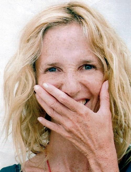 Sandrine Kiberlain 3.jpg