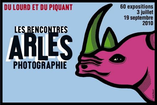 Arles_rencontres_2010.jpg