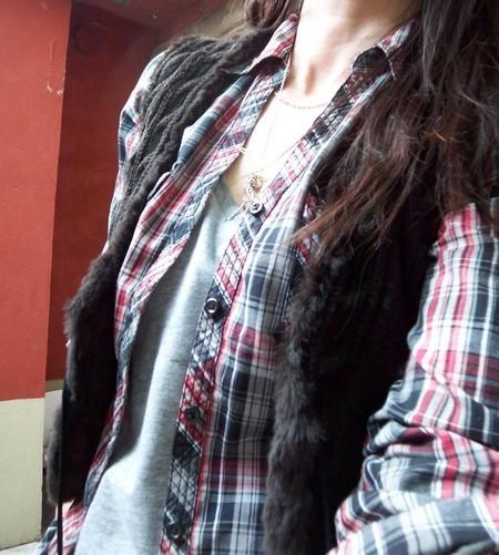 chemise carreaux.jpg