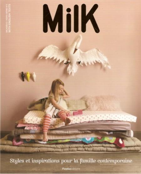 couv milk.jpg