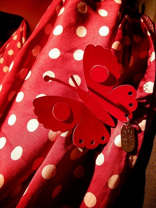 Jamin Puech papillon.jpg