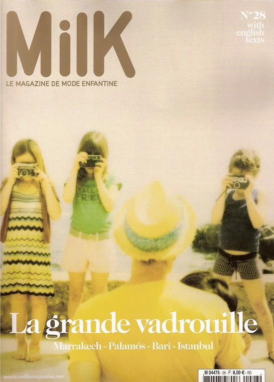 couv_Milk.jpg
