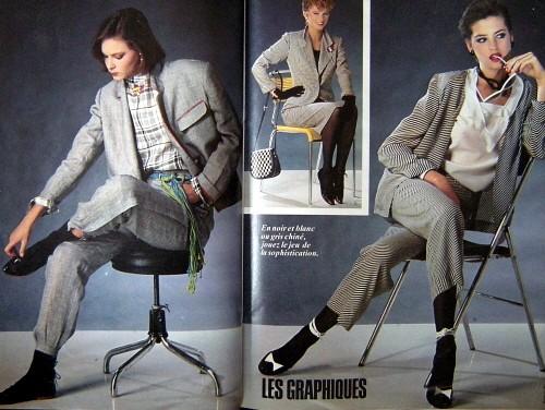 tailleurs 2.jpg
