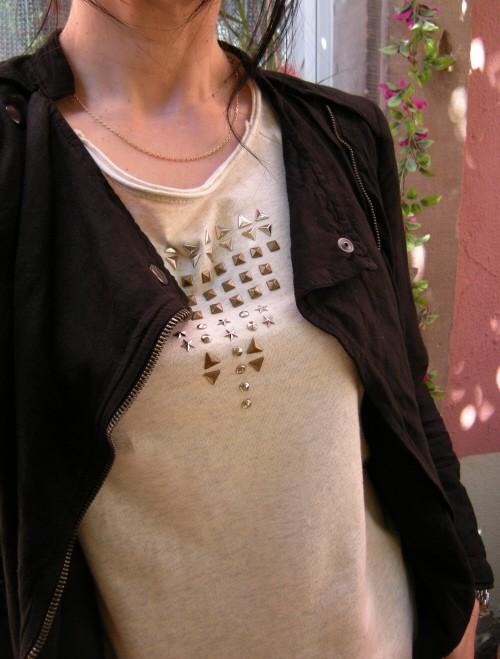 perf en coton Zara 2.jpg